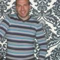 Misho Cvetkov, 31, Totana, Spain