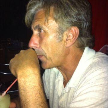 franm, 57, Murcia, Spain