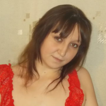 Юлия, 30, Kurgan, Russia