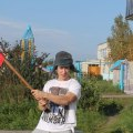 Игорь, 25, Rezh, Russia