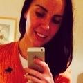 Natalia, 33, Moscow, Russia