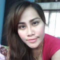Dujdaun Dongchan, 31, Bangkok Noi, Thailand