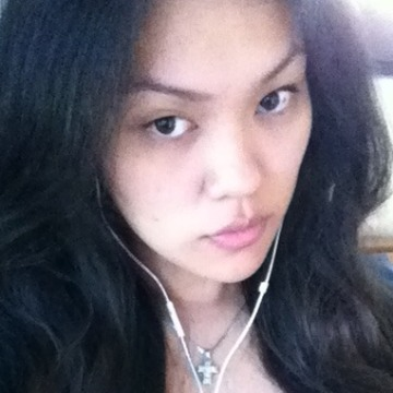 april sipalay, 29, Dumaguete, Philippines
