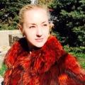 Αλλα Βλασοβα, 36, Rostov-na-Donu, Russia
