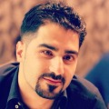 Yaser , 29, Dubai, United Arab Emirates