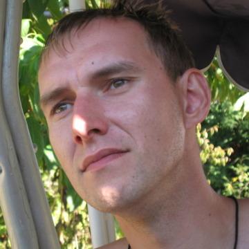 Денис, 35, Moskovskij, Russia