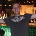 Денис, 35, Moskovskiy, Russian Federation