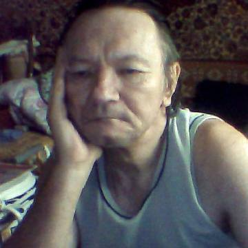 Александр Корольков, 55, Krasnodar, Russia
