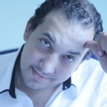 bebo, 33, Jeddah, Saudi Arabia