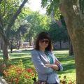 Yuliya Kurkuduyk, 28, Kiev, Ukraine