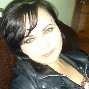 Катерина, 31, Chimkent, Kazakhstan
