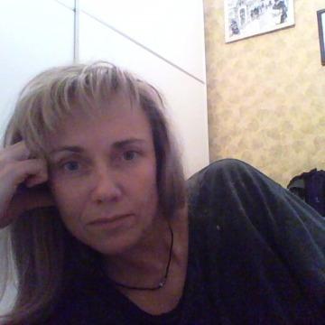 nat, 41, Gatchina, Russia