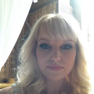 елена, 37, Moscow, Russia