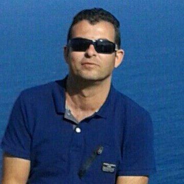 Juan Antonio Batista Placeres, 40, Morro Del Jable, Spain
