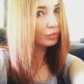 Albina, 30, Ufa, Russia