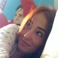 Albina, 29, Ufa, Russia