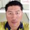 Jackraphan Chaiyakul, 41, Bangkok Noi, Thailand
