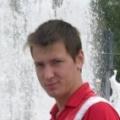 Александр, 28, Tyumen, Russia