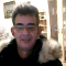 FADEL, 52, Medea, Algeria