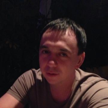 Denis, 37, Kiev, Ukraine