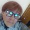 АЛеНа, 46, Perm, Russia