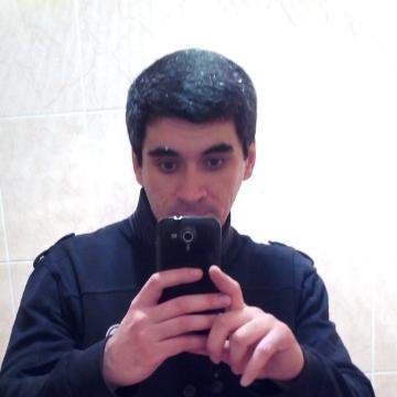 Алексей, 32, Mariupol, Ukraine