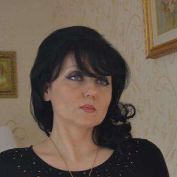 Мария, 44, Kiev, Ukraine