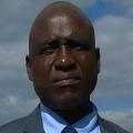 Moya A L, 55, Lusaka, Zambia