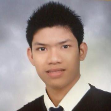 Bryanjames, 26, Lucena, Philippines