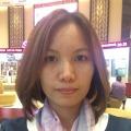 Priyagon boodsri, 40, Bangkok Noi, Thailand