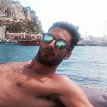 Stefano, 31, Milan Province , Italy