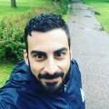 Stefano, 31, Milano, Italy