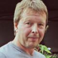 ГЕРМАН, 47, Tver, Russia