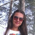 Lyudmila Paxyaleeva, 27, Irkutsk, Russia
