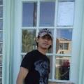 Nany Maeda, 26,