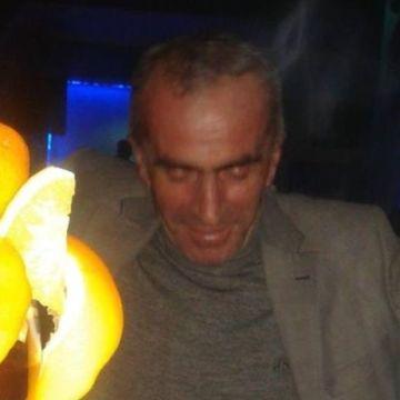 Abbas Zevne, 56, Kocaeli, Turkey