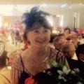 Galina, 58, Brisbane, Australia