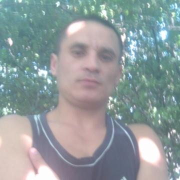 Михаил, 37, Rybnitsa, Moldova