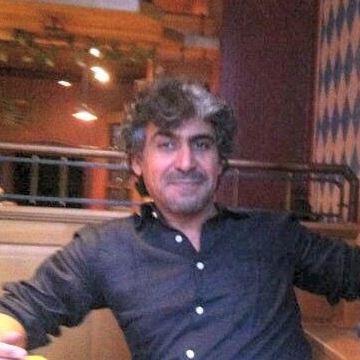 yashka, 52, Riyadh, Iraq