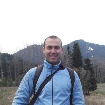 Павел, 31, Plovdiv, Bulgaria