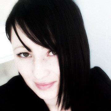 Оксана, 30, Krasnodar, Russia