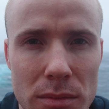 Anton, 31, Poltava, Ukraine