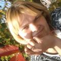 Julija Anqel, 31, Karaganda, Kazakhstan