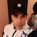 Elhazmir, 28, Agadir, Morocco