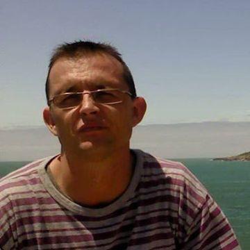 joseluis, 39, Cuenca, Spain