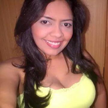 mj, 34, Barranquilla, Colombia