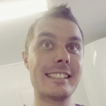 Владимир Колегаев, 29, Tula, Russia