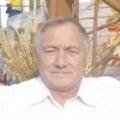 николай, 60, Syzran, Russia