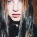 Nora (elka kot), 18, Stavropol, Russia