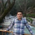 mehmet, 36, Antalya, Turkey